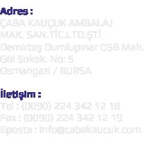 cabakaucuk.com